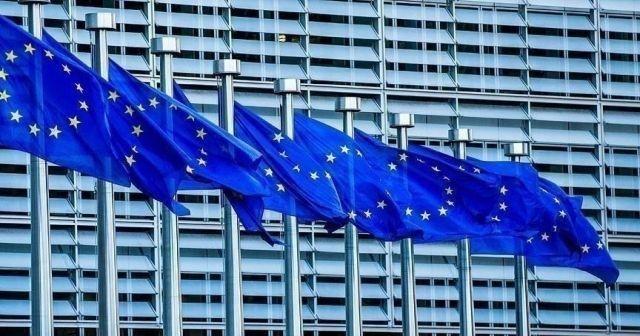 Avrupa Birliği'nden Belarus'a yaptırım sinyali