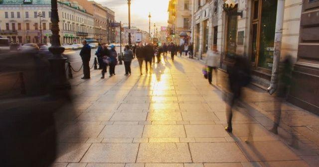 Avrupa'nın en kalabalık şehirleri belli oldu