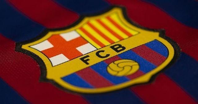 Barcelona şampiyonluk iddiasını sürdürdü