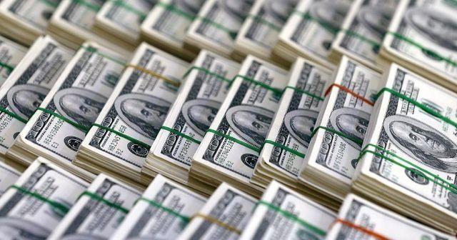 Dolar - euro haftaya nasıl başladı? | 10 Mayıs 2021 döviz fiyatları