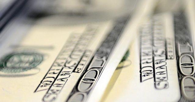 Dolar ve Euro'da son durum (5 Mayıs 2021 dolar - euro fiyatları)