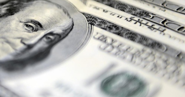 Dolar ve euro fiyatlarında son durum (4 Mayıs 2021 dolar - euro fiyatları)