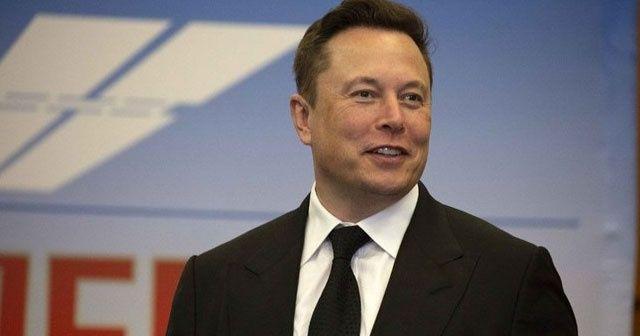 Elon Musk: Mars'a gitmezsek öleceğiz