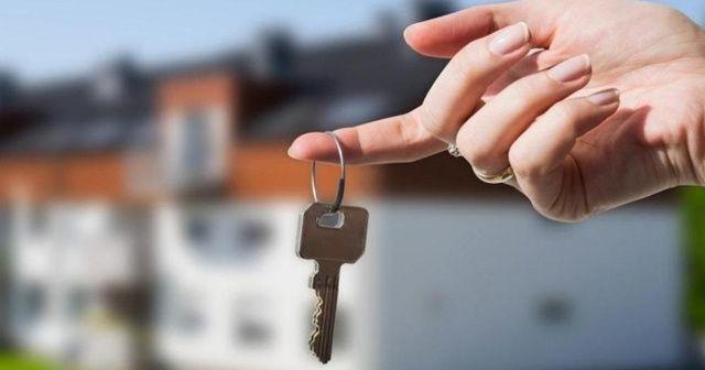 Evin anahtarını aileye vermek boşanma sebebi sayıldı