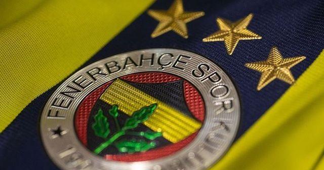 Fenerbahçe, Sivasspor maçının hazırlıklarına başladı