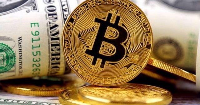 FETÖ'nün Bitcoin planı Europol raporunda