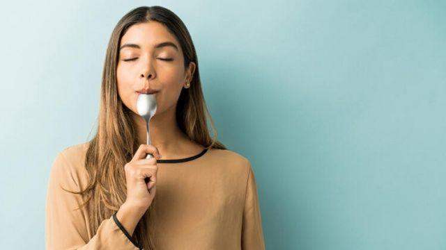 Hızlı ye erken öl | Hızlı yemek yeme psikolojisi