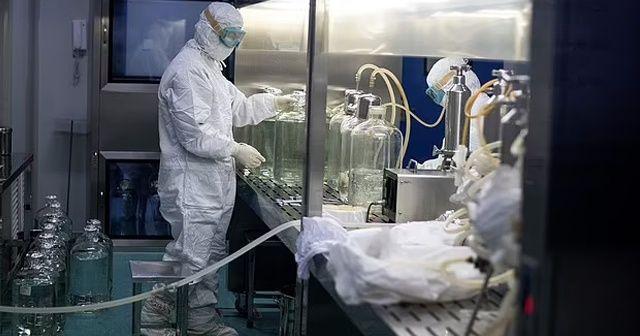 III. Dünya Savaşı biyolojik silahlarla yapılacak