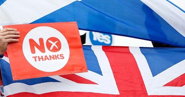 """İskoçya """"bağımsızlığı"""" oylayacak"""