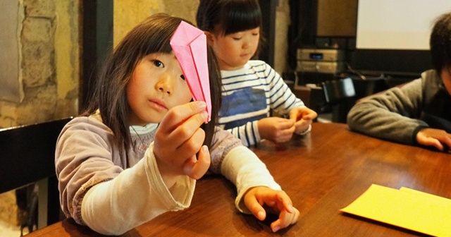 Japonya'da çocuk nüfusu alarm veriyor