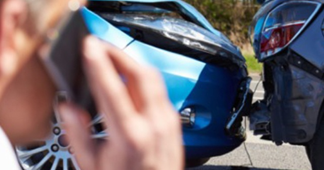 Kaza yapana mecburi eğitim