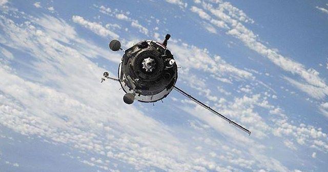 Kontrolden çıkan Çin uzay roketi ABD'nin takibinde
