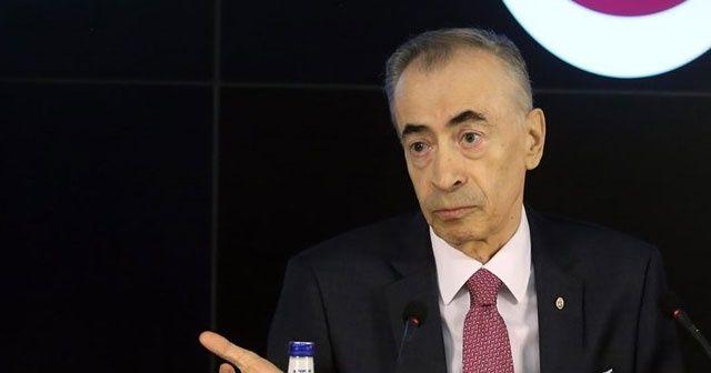 Mustafa Cengiz sosyal medya hesaplarını kapattı