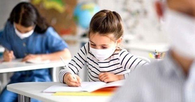 Okulların açılması vakaları artırmaz