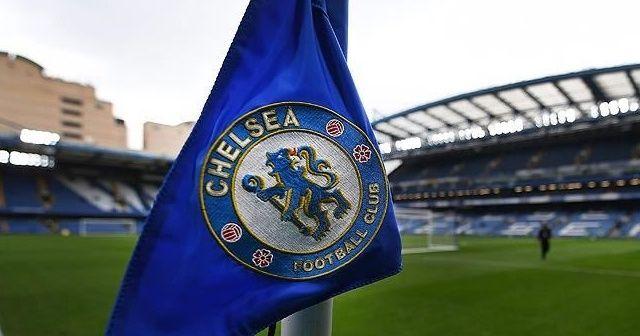 Premier Lig'de Chelsea, Manchester City'i 2-1 yendi