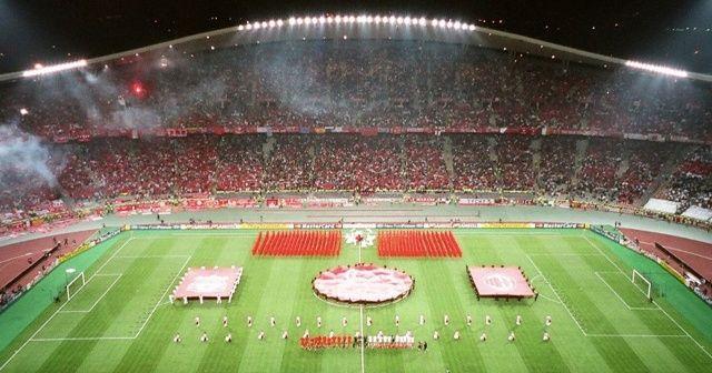 Şampiyonlar Ligi finali seyircili oynanacak