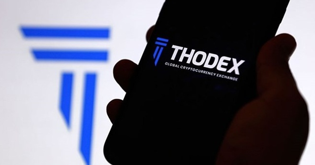 Thodex vurgununda ilk kez bir dava kabul edildi
