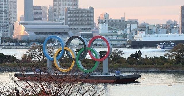 Tokyo Olimpiyatları koronavirüs önlemleriyle hazırlanıyor