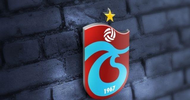 Trabzonspor, transfer politikasında taviz vermeyecek