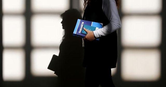 Üniversitelinin çilesi son buldu: Transkript belgeleri e-Devlet'ten