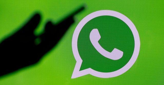 WhatsApp'ın üzerinde çalıştığı yeni güncellemesi sesli mesajları göndermeden düzenlemenizi sağlayacak
