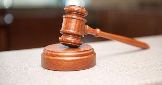 Yargıtay kararını verdi! Eşinin maaşına el koyan koca şimdi yandı