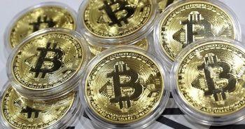 900 bin dolarlık Bitcoin vurgunu