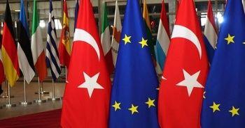 AB Türkiye ile müzakereleri askıya alacak