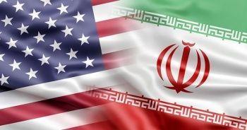 """ABD-İran müzakerelerinde """"tutuklu anlaşmasına"""" varıldığı iddia edildi"""