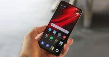 ABD, Xiaomi'yi kara listeden çıkardı