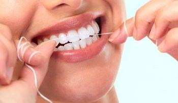 Ağız ve diş sağlığını korumak için nelere dikkat etmeliyiz?