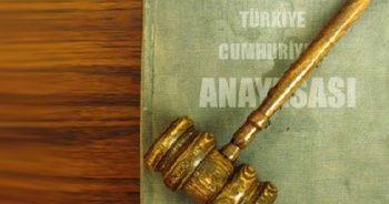 Yeni Anayasa'da klasik kurumlara tırpan