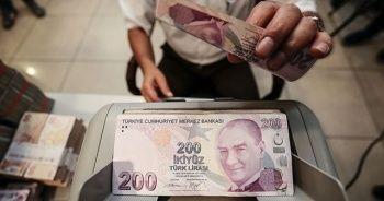 AK Parti'nin yeni ekonomi paketinin detayları
