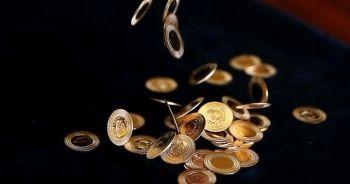 Altın fiyatları artıyor!