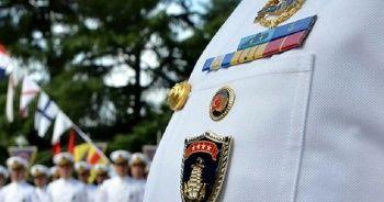 103 emekli amiralin Montrö Bildirisi'nde yeni gelişme