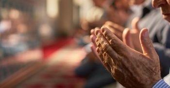 Arefe ve Terviye günü | Arefe gününün fazileti nedir?