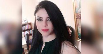 Astrolog Mine Ölmez'den 26 Mayıs ay tutulması hakkında uyarılar