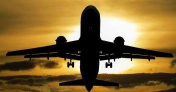 Bangladeş, çok sayıda ülkeye uygulanan seyahat yasağını kaldırdı