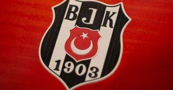 Beşiktaş, derbi hazırlılarını sürdürdü