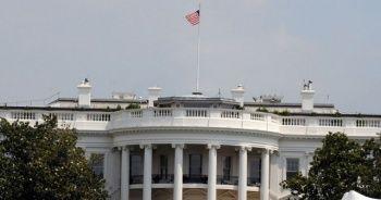 Beyaz Saray yakınlarında Havana sendromu paniği