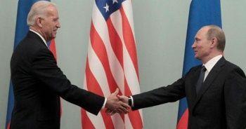 Biden-Putin zirvesinin şifreleri belli oldu!
