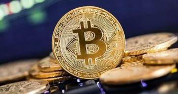 Bitcoin Çin'den gelen haberle değer kaybetti