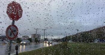 Bugün hava nasıl olacak? 5 Mayıs 2021 yurt genelinde hava durumu
