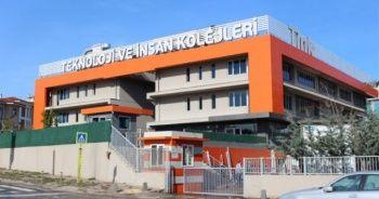 Çekmeköy'de Tink anaokulu ve ilkokulu açıldı