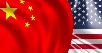 Çin'den Biden'ın Kovid-19 talimatına sert tepki