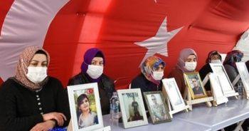 Cumhurbaşkanı Erdoğan, annelerle buluşacak