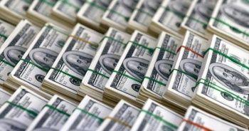 Dolar - euro haftaya nasıl başladı?   10 Mayıs 2021 döviz fiyatları