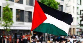 Dünya İslam Sağlık Birliği'nden Filistin'e yardım çağrısı