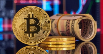Dünyaca ünlü ekonomistlerden Bitcoin açıklaması