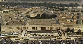 Dünyanın en büyük gizli ordusu deşifre oldu